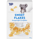 grossiste Jupes:pointe sweetflakes 750g