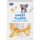 wholesale Skirts:tip sweetflakes 750g