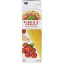 grossiste Jupes: Astuce spaghettiger.tomaten sc397g