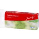 Großhandel Drogerie & Kosmetik: JedenTag recycl.topa 3-lagig 8x200bl