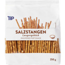 tip salt bars 250g