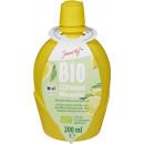 groothandel Food producten: Biologische citroenkruiden met elke dag. 200 ml fl