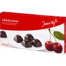 Every day cherry liqueur chocolates 165g