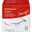 jt glasses cleaning cloth 54