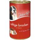 wholesale Garden & DIY store: jt hund saft.brock.3s.fl. g can