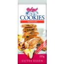 Hofgut cookies apple strudel 225g