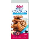 Hofgut hármas choc cookie-k 200g