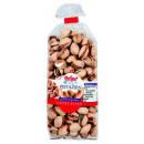 Großhandel Nahrungs- und Genussmittel: hofgut pistazien g + g 200g Beutel