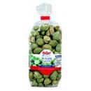 hofgut wasabi nueces 175g bolsa