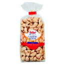 wholesale Food: hofgut cashewkern natur 200g bag
