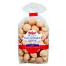 Macadamia animal de granja natural bolsa de 150g