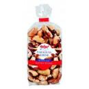 hofgut paranut kernels 200g bag