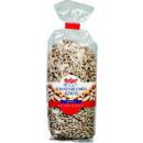 hofgut sunflower seeds 250g bag
