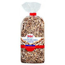 hofgut sunflower seeds 500g bag