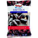 dog food dates 200g bag