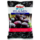 hofgut plums 200g bag