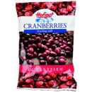 hofgut cranberries 125g bag