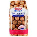 hofgut walnuts in schale500g bag