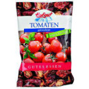 Hofgut tomatoes dried 100g bag