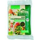 Großhandel Nahrungs- und Genussmittel: BioGreno bio salatfix gartenkrä.5er