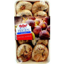Hofgut fig shell 200g bag