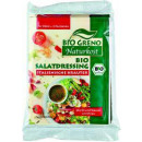 BioGreno bio saladfix italie 5er