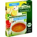 Bouillon de poulet bio BioGreno 6ème. 66g