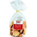Großhandel Nahrungs- und Genussmittel: Hofgut butter-herzen 175g
