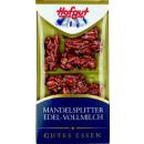 Hofgut almondsplitter edel-vm72g