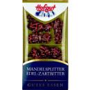 Hofgut almonds splitter eb 72g