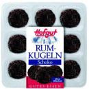 Hofgut rumkugeln al cioccolato 180 g