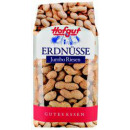 farmyard peanuts in shell500g bag