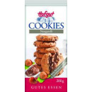 Hofgut cookies nougatelli 200g