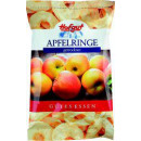 hofgut apple rings 100g bag
