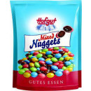 wholesale Food & Beverage: Hofgut mixed nuggets 250g bag