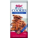 Hofgut cookies double choc 200g