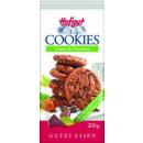Hofgut cookies haselnuss dkl200g