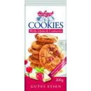 Großhandel Nahrungs- und Genussmittel: Hofgut cookies cranb.weisse 200g