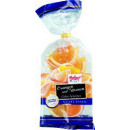 Hofgut o + z jelly slices 175g bag