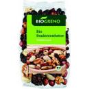 Großhandel Nahrungs- und Genussmittel: BioGreno bio studentenfutter 175g Beutel