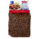 Großhandel Nahrungs- und Genussmittel: Hofgut dinkel-spiral nudeln 500g Beutel