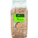 BioGreno organic spelled flakes tender 500g bag