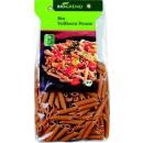 Großhandel Nahrungs- und Genussmittel: BioGreno bio vk penne 500g Beutel