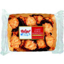 Großhandel Nahrungs- und Genussmittel: Hofgut kokosmakronen Zartbitter 175g