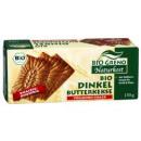 groothandel Food producten: BioGreno biologische dinkelkeks 150 g
