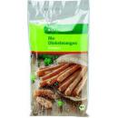 Großhandel Nahrungs- und Genussmittel: BioGreno bio dinkelstange sesam 75g Beutel