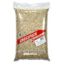 wholesale Food & Beverage: grosspack white beans 10kg #