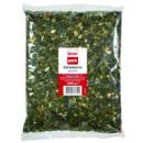 lookpack pumpkin seeds 1kg # bag