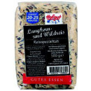 Hofgut wild rice mix 500g