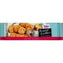 Biscotti alle arachidi Hofgut 150g